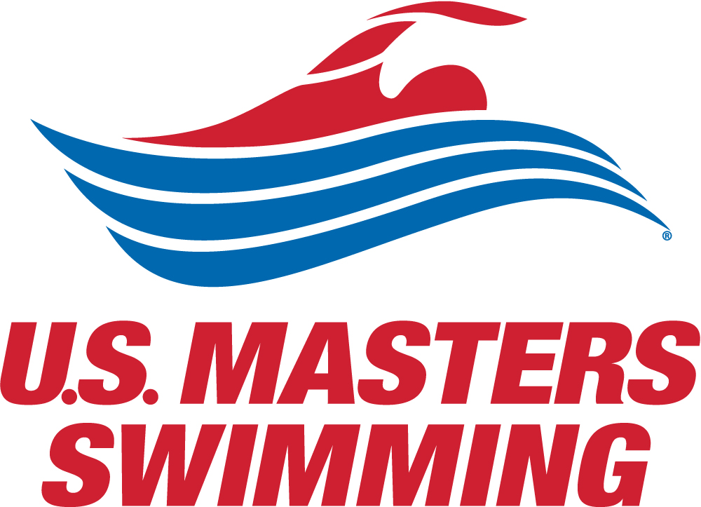 USMS Masters Swimming Brandon Florida