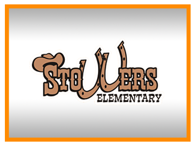 Stowers Elementary