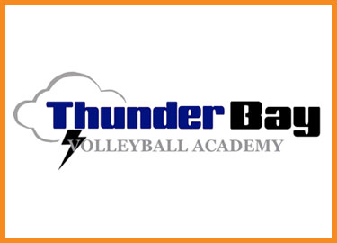 Thunder Bay Volleyball